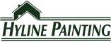 Hyline Painting VT